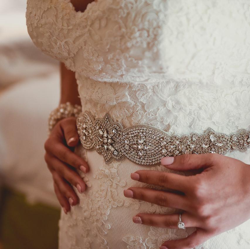 TOP-Weddings-Xcaret-27