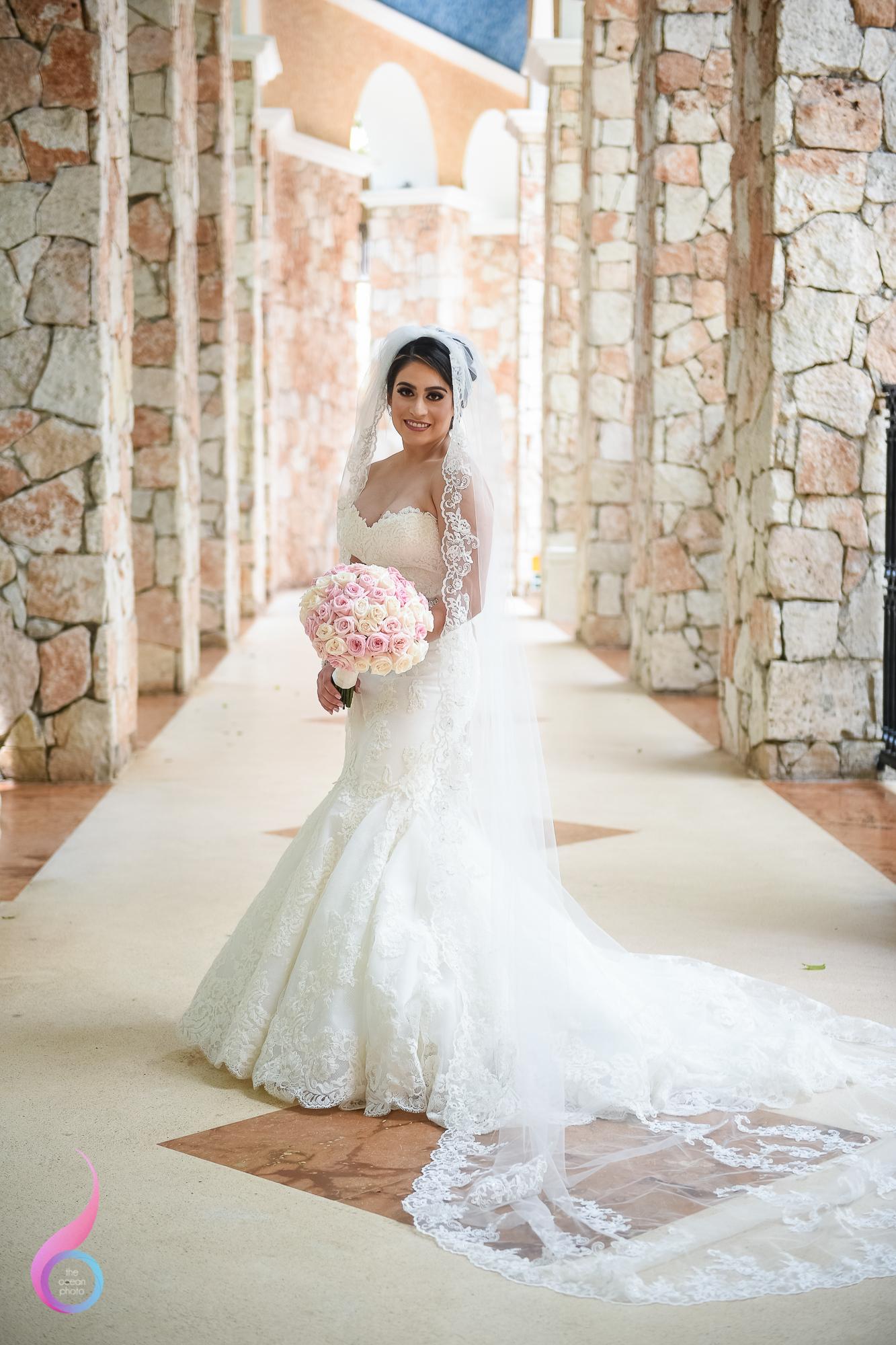 TOP-Weddings-Xcaret-37