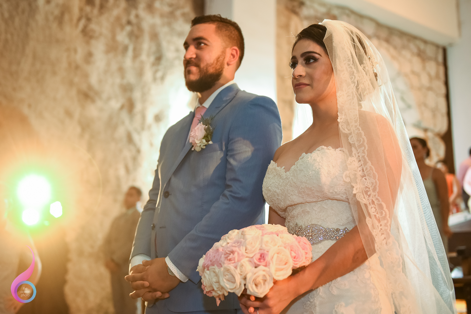 TOP-Weddings-Xcaret-92