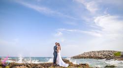 theoceanphotowedding-63