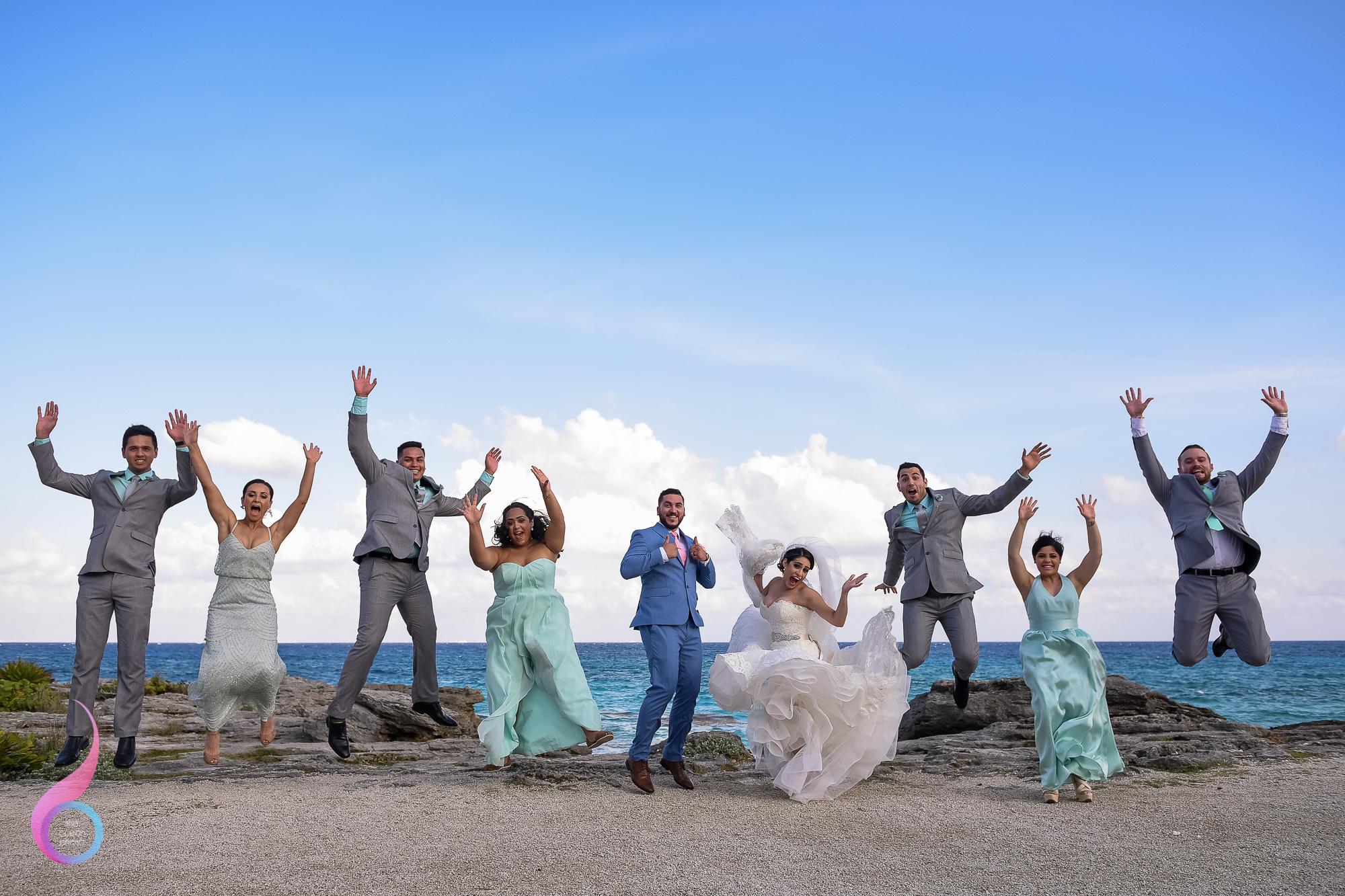 TOP-Weddings-Xcaret-145