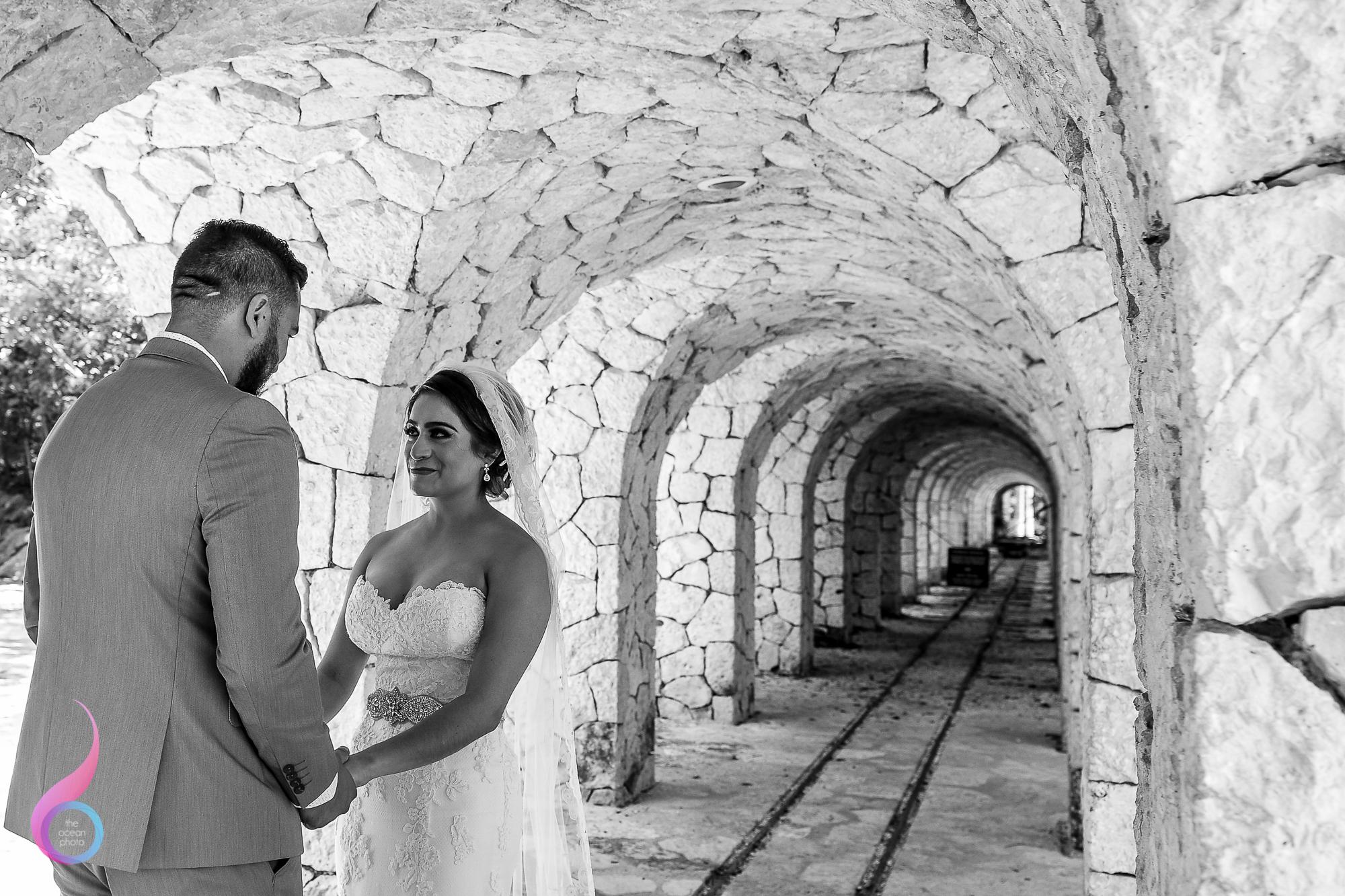 TOP-Weddings-Xcaret-55