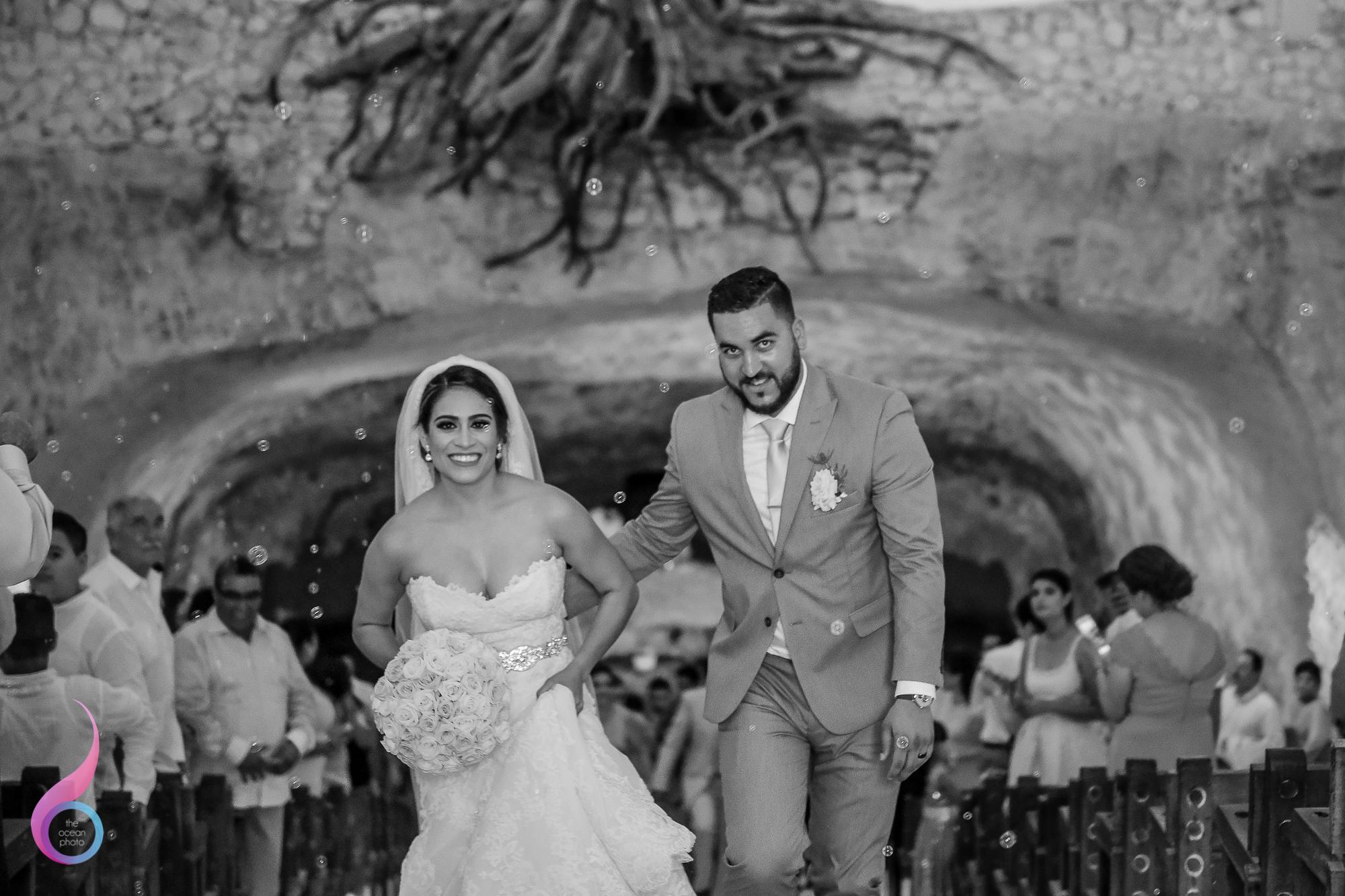 TOP-Weddings-Xcaret-119