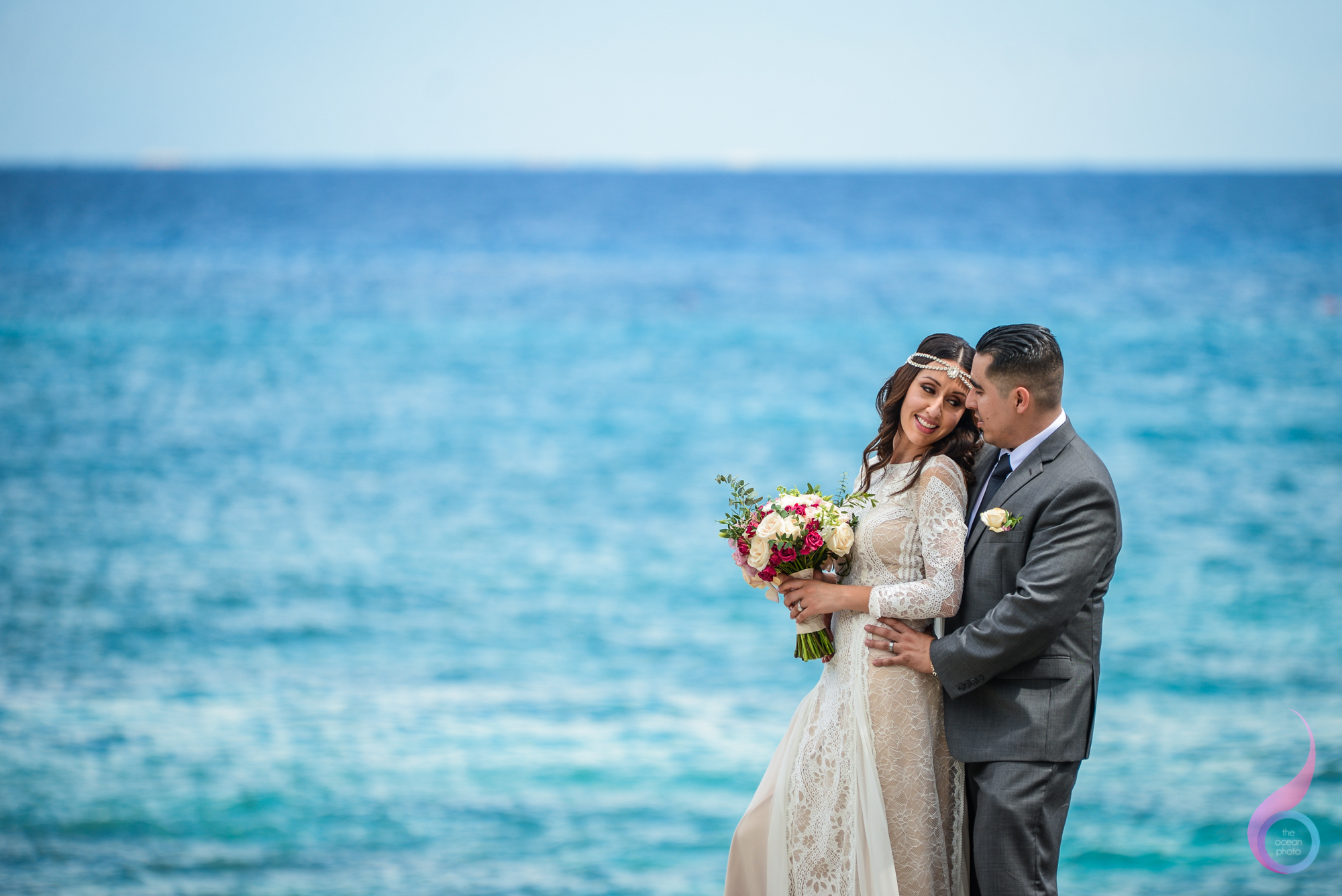 The Ocean Photo Weddings-30