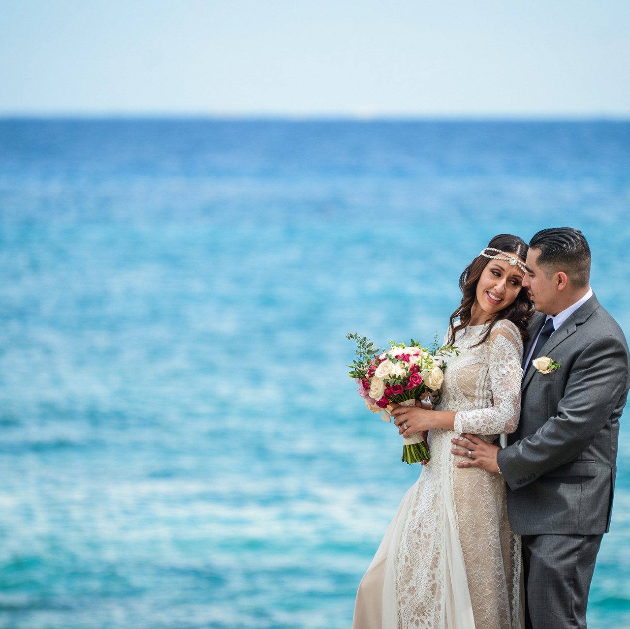 The Ocean Photo Weddings-30