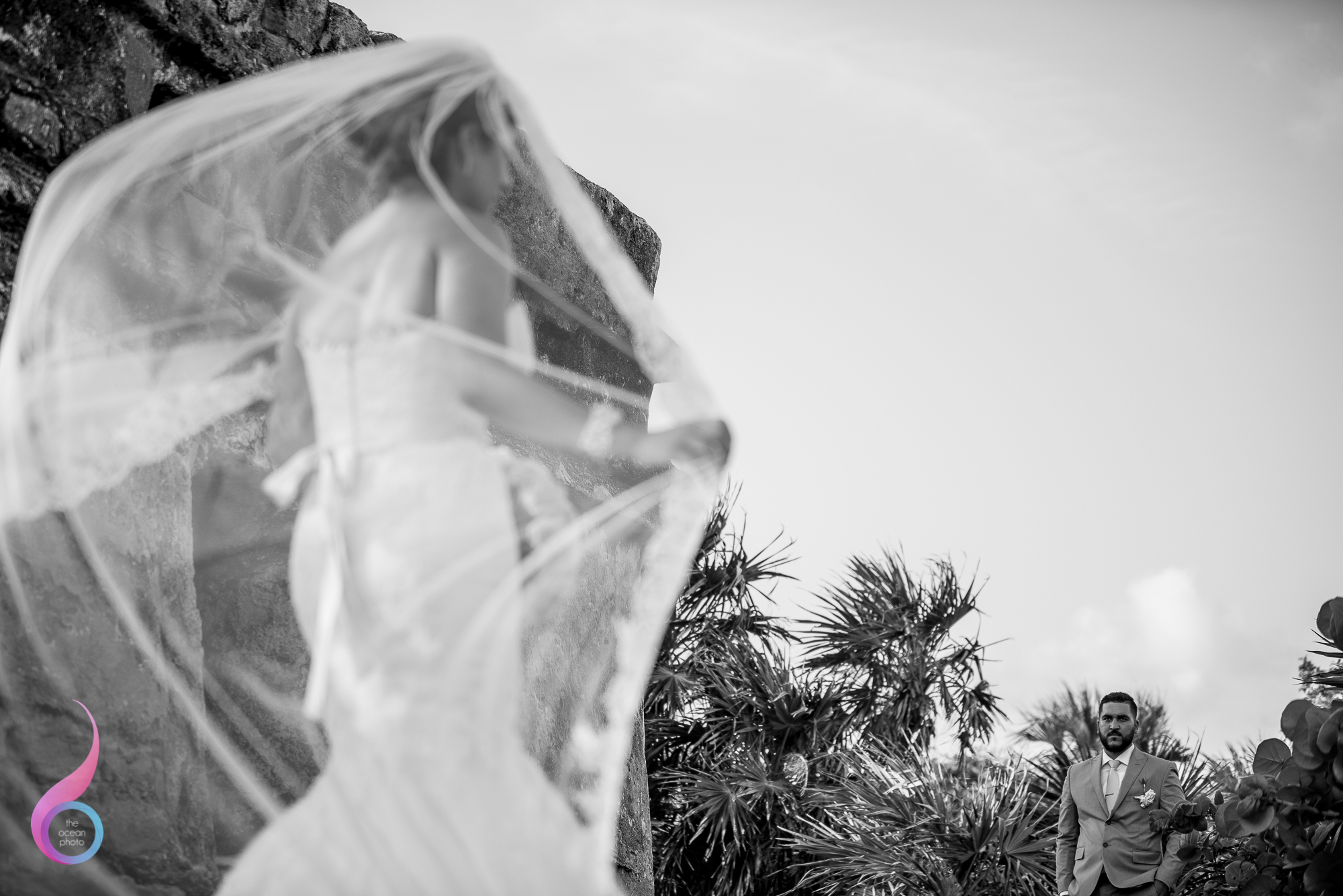 TOP-Weddings-Xcaret-151