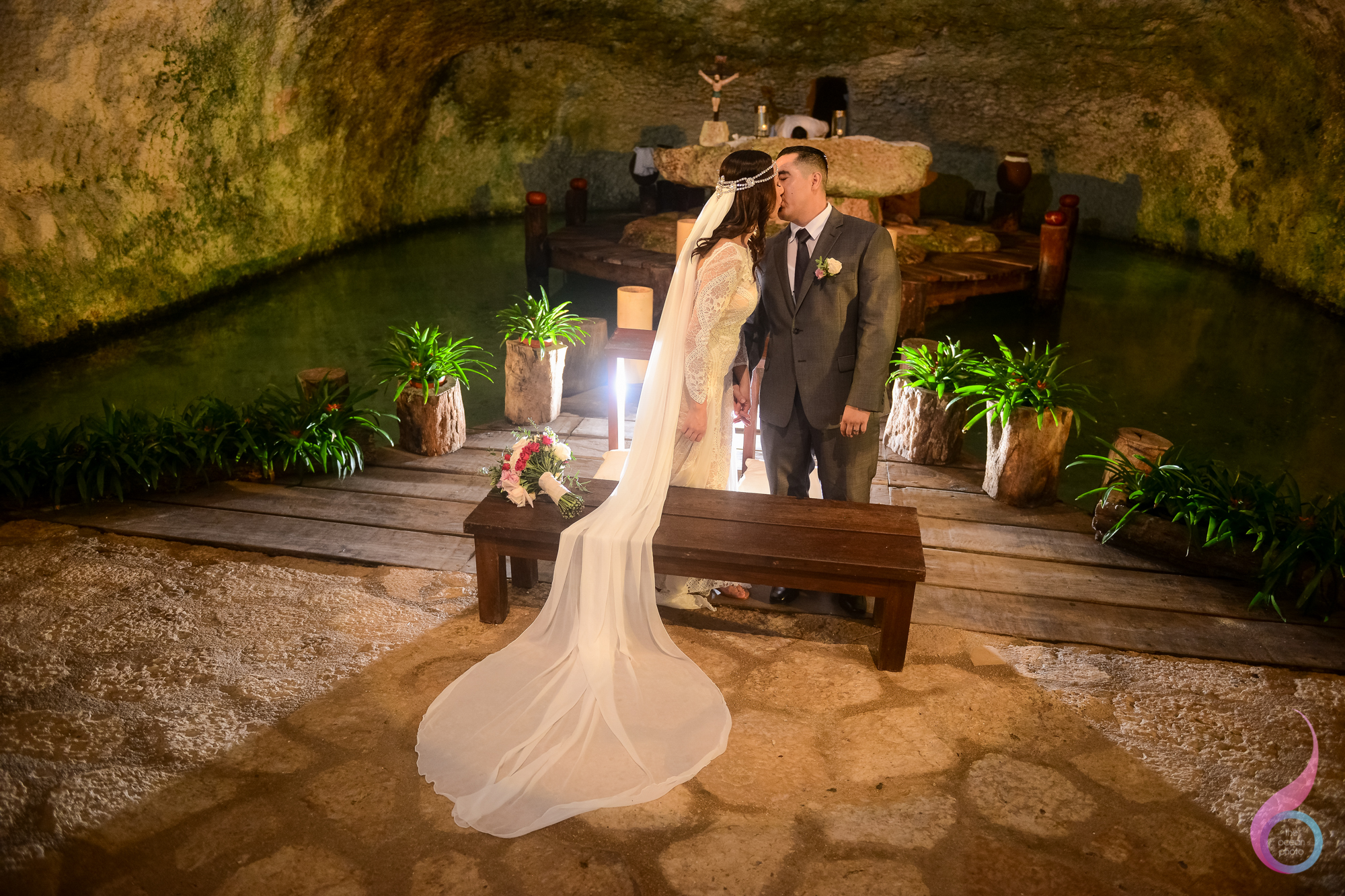 The Ocean Photo Weddings-13
