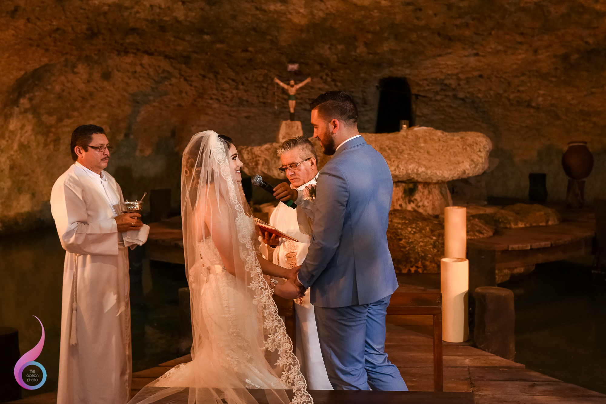 TOP-Weddings-Xcaret-102