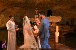 TOP-Weddings-Xcaret-102