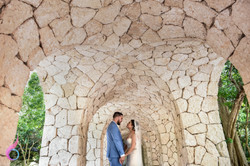 TOP-Weddings-Xcaret-63