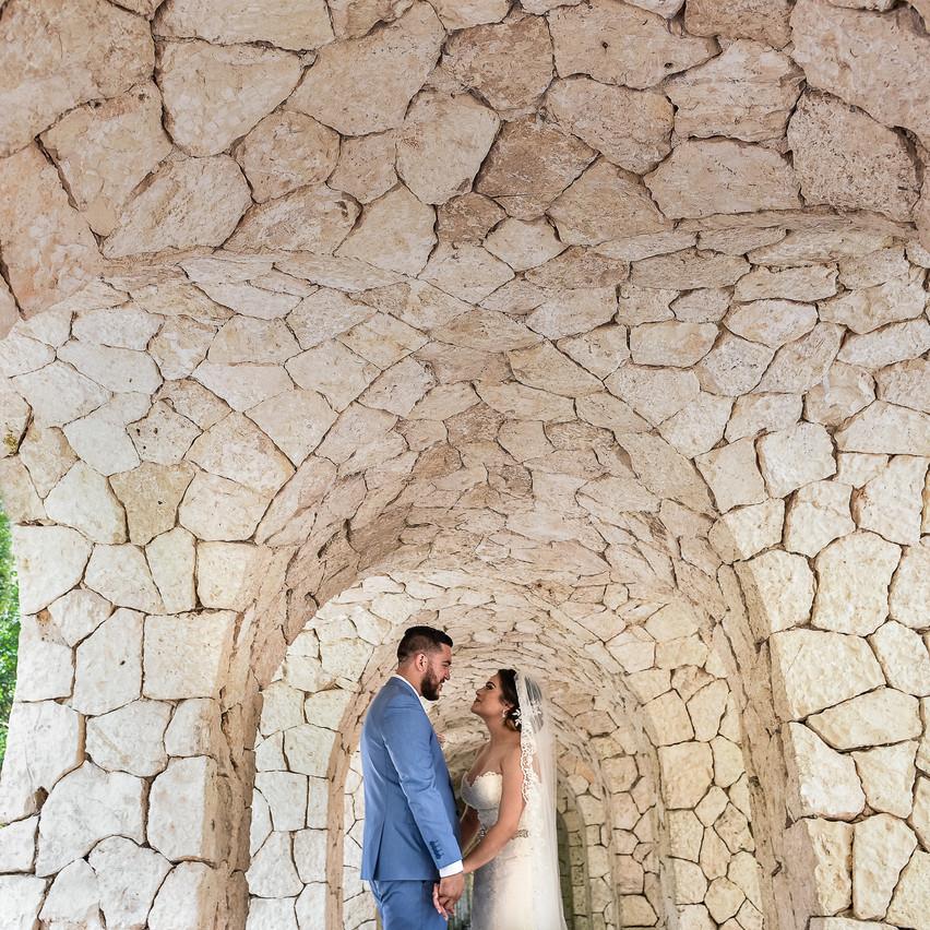 TOP-Weddings-Xcaret-63