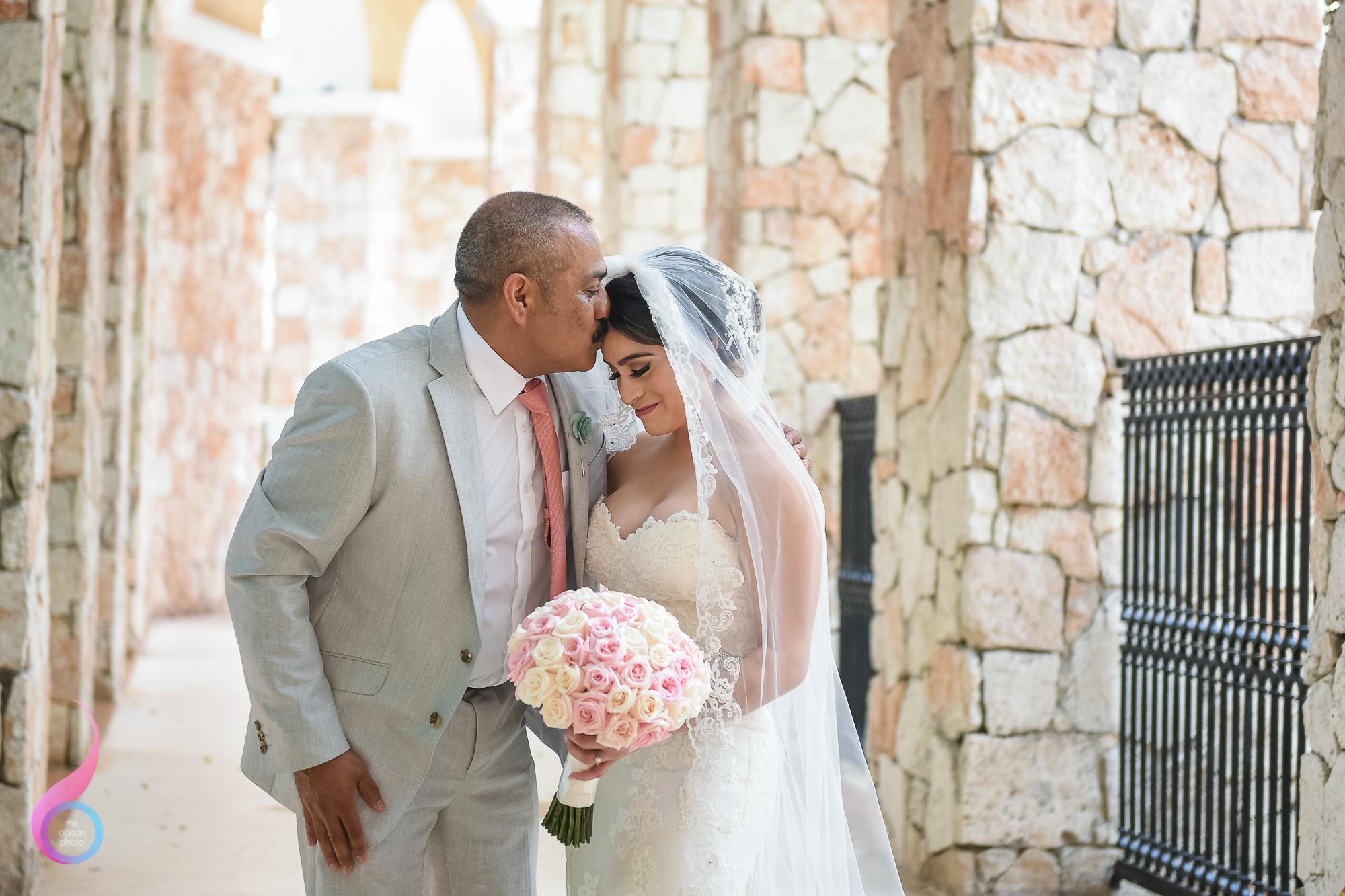 TOP-Weddings-Xcaret-42