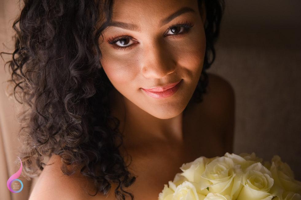 Occidental at Xcaret Destination Wedding Photographer