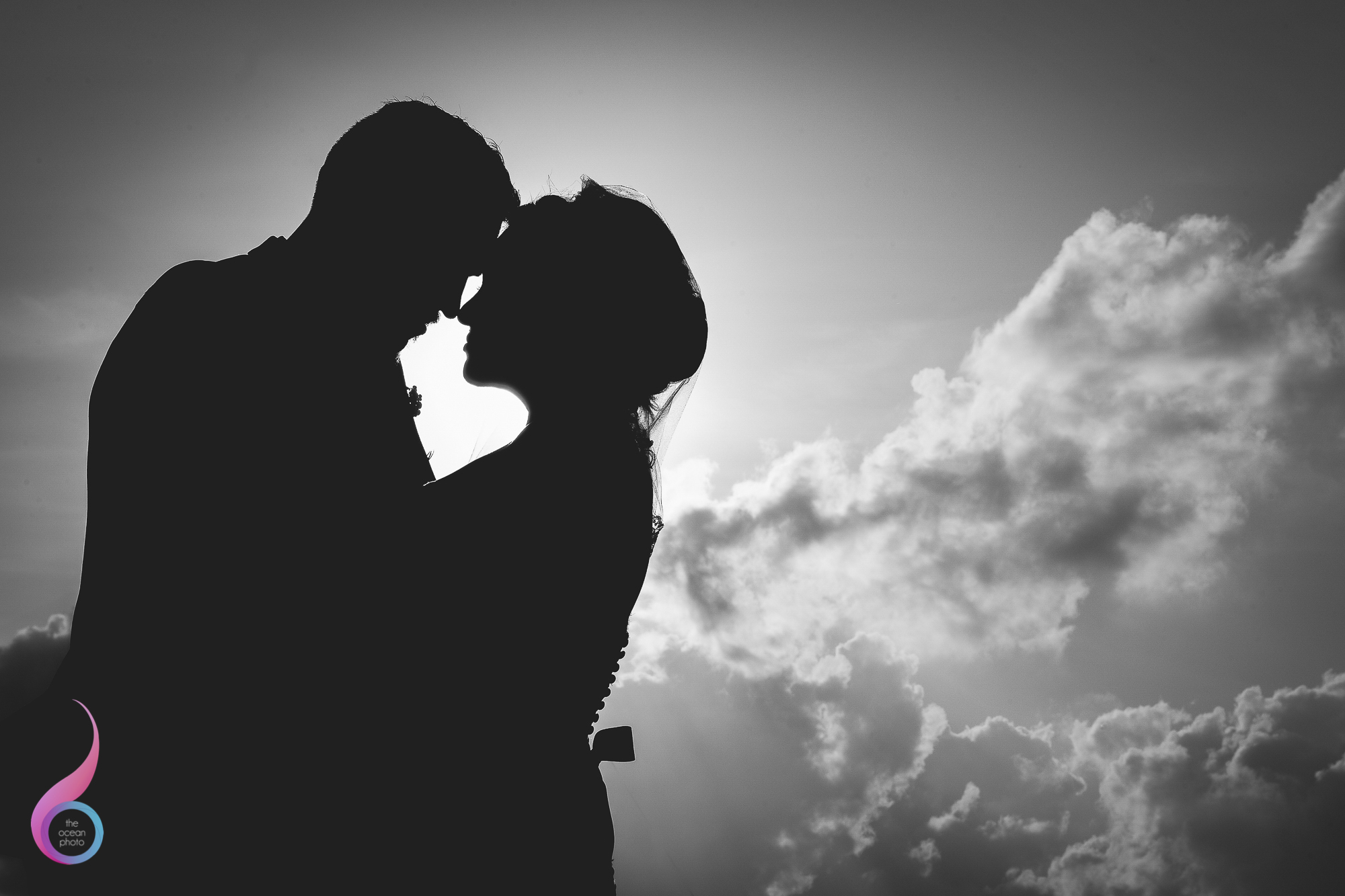 TOP-Weddings-Xcaret-149
