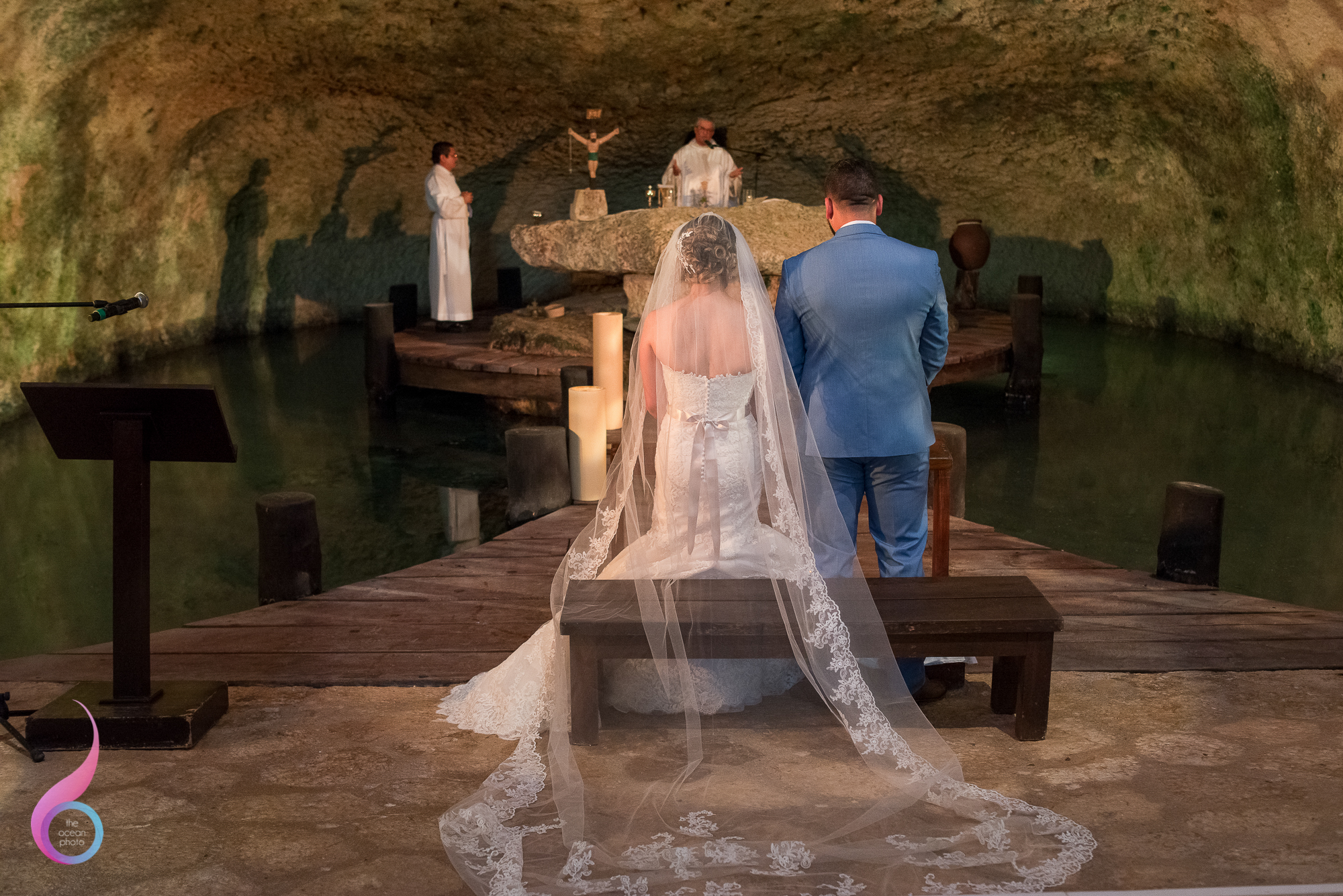 TOP-Weddings-Xcaret-96
