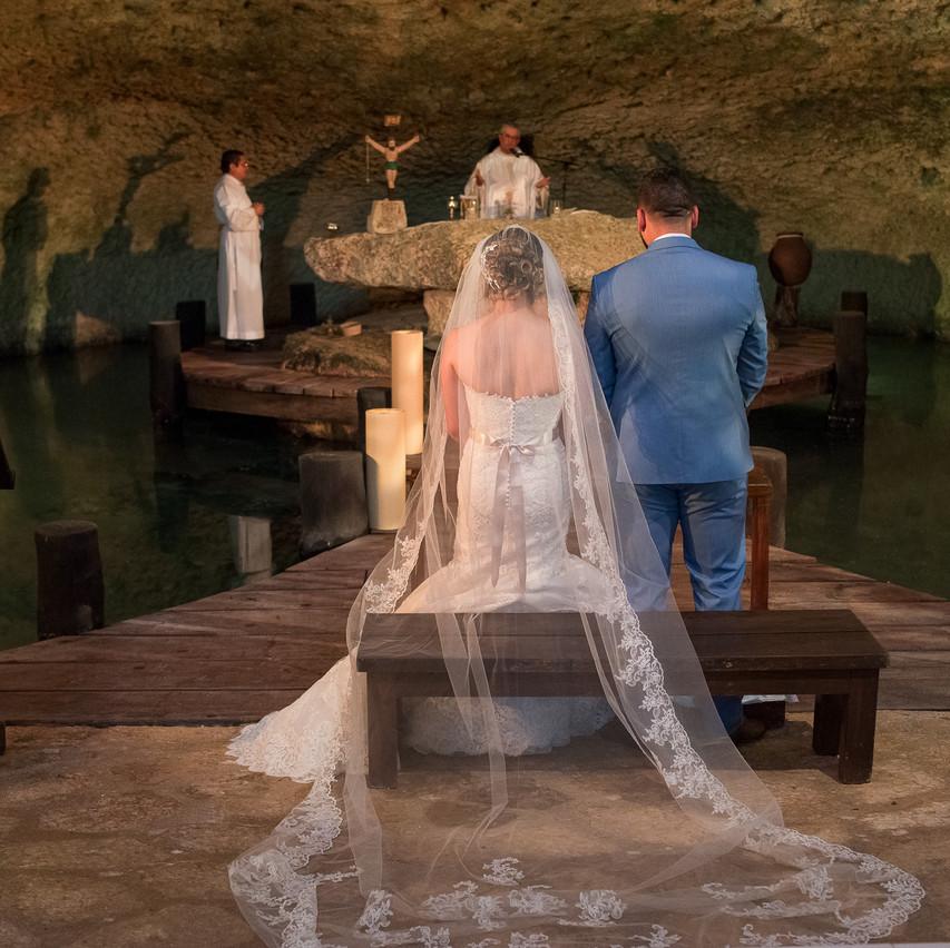 TOP-Weddings-Xcaret-96