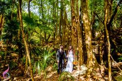 theoceanphotowedding-19