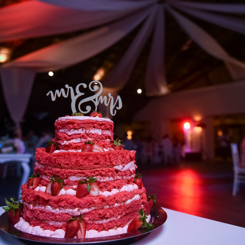 TOP-Weddings-Xcaret-170