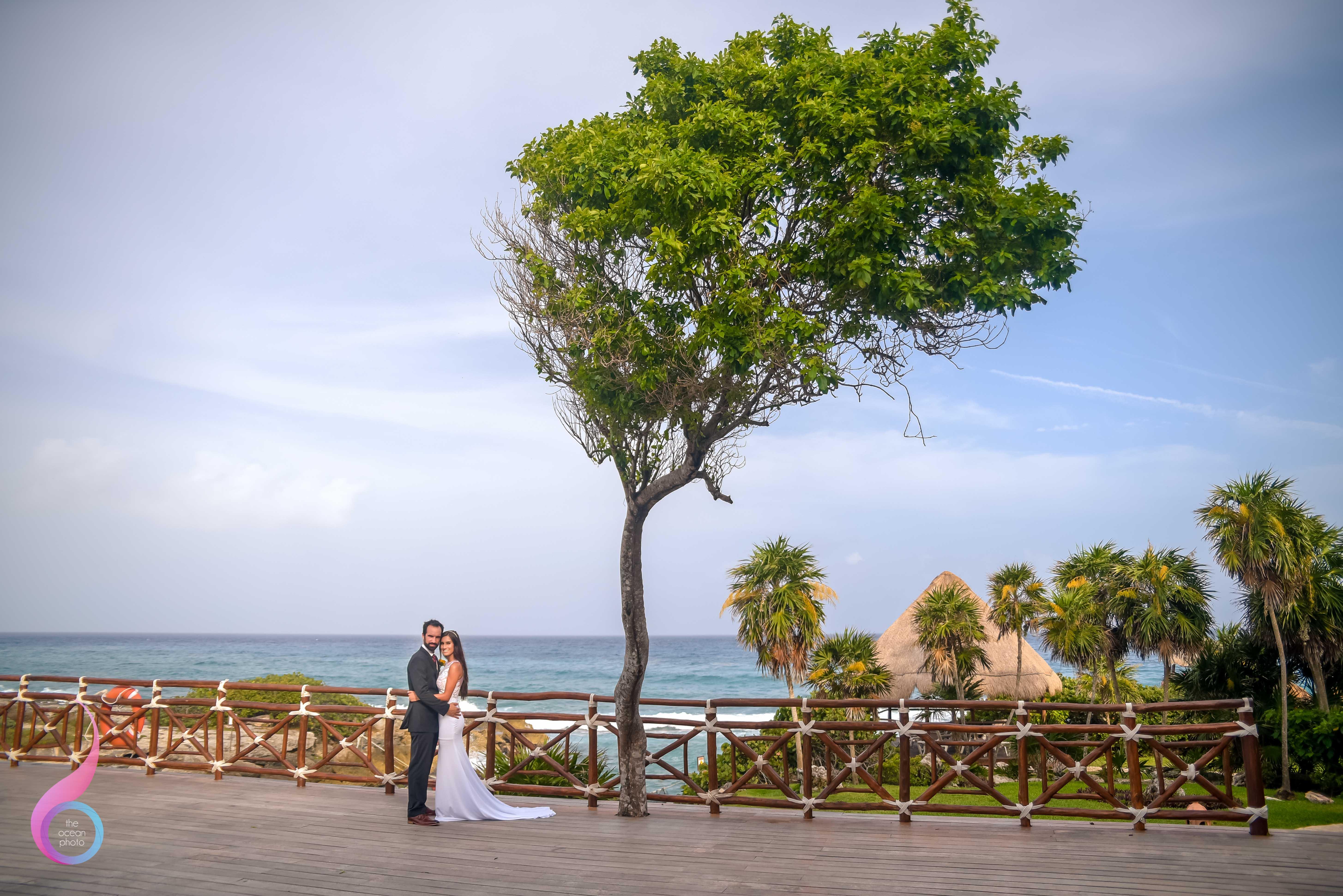 theoceanphotowedding-44