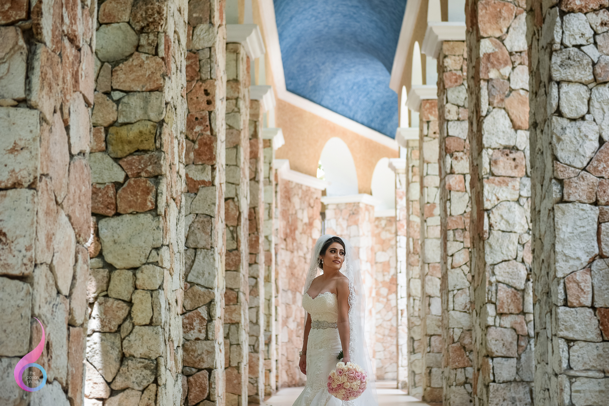 TOP-Weddings-Xcaret-35