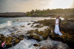 theoceanphotowedding-100