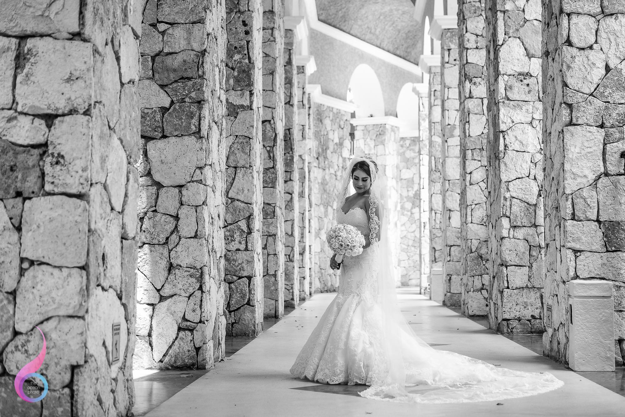 TOP-Weddings-Xcaret-36