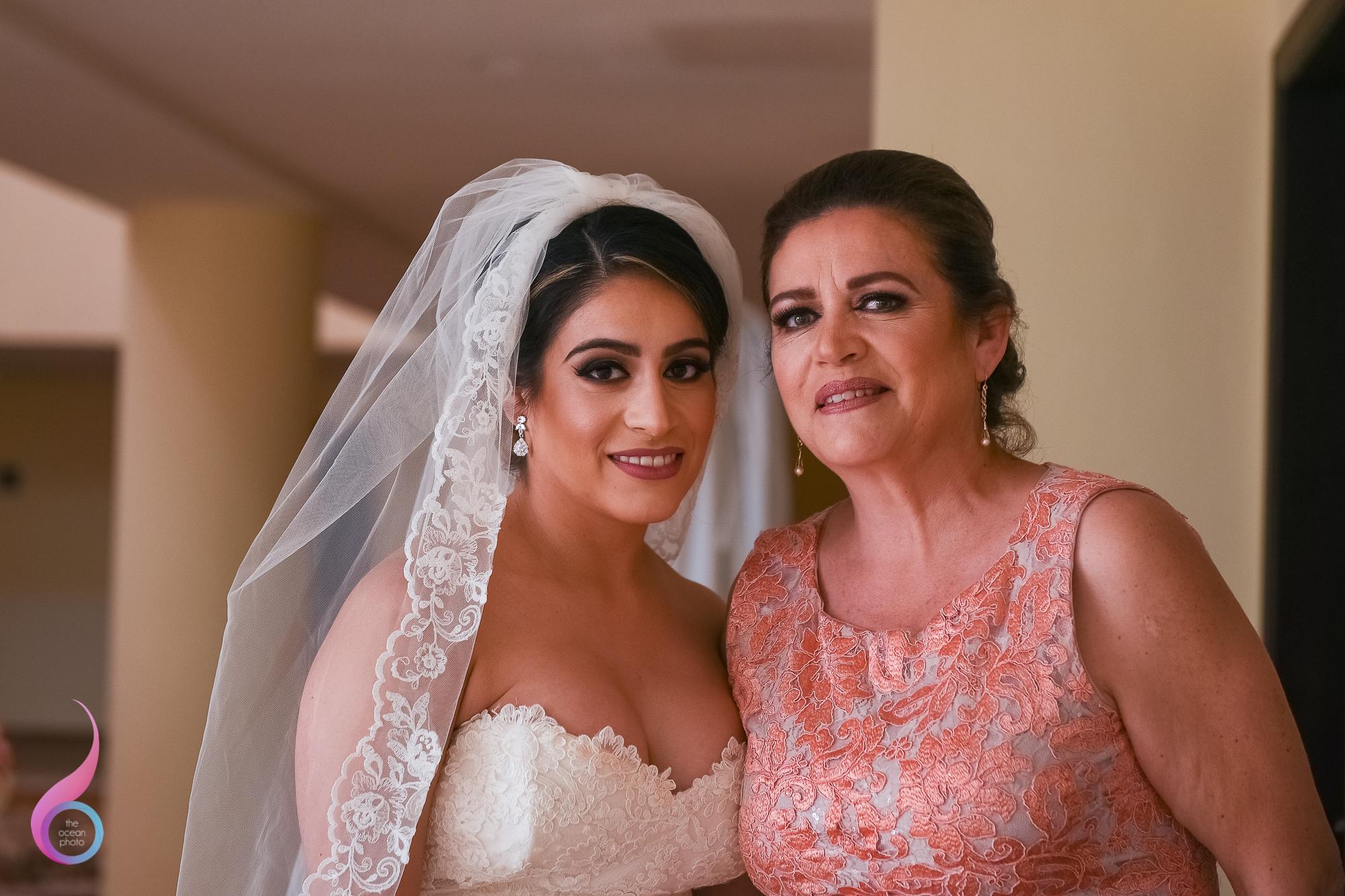 TOP-Weddings-Xcaret-31