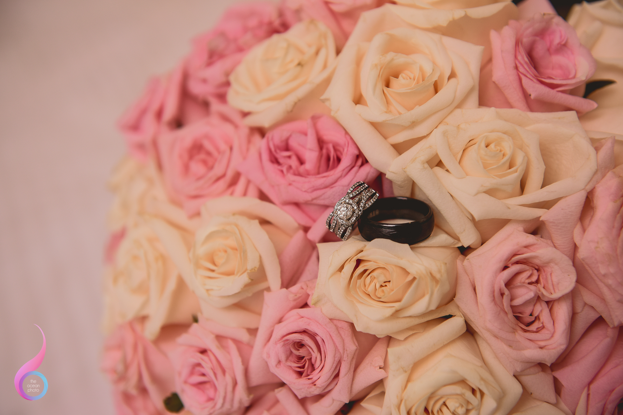 TOP-Weddings-Xcaret-4