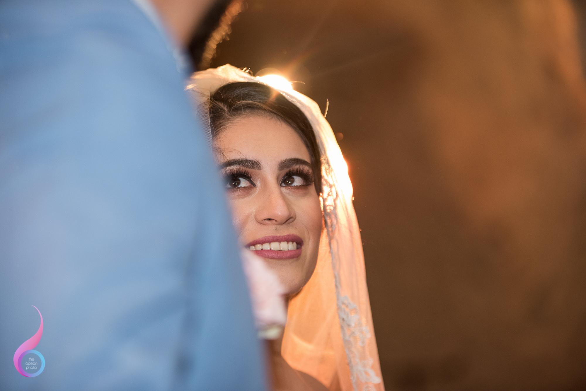 TOP-Weddings-Xcaret-112