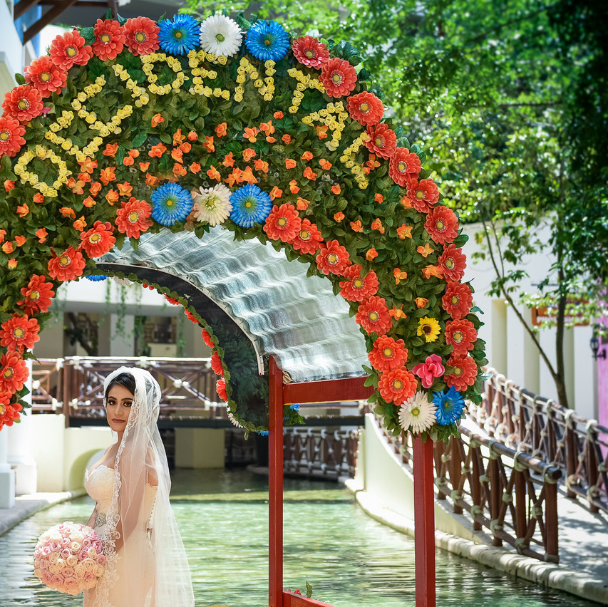 TOP-Weddings-Xcaret-45