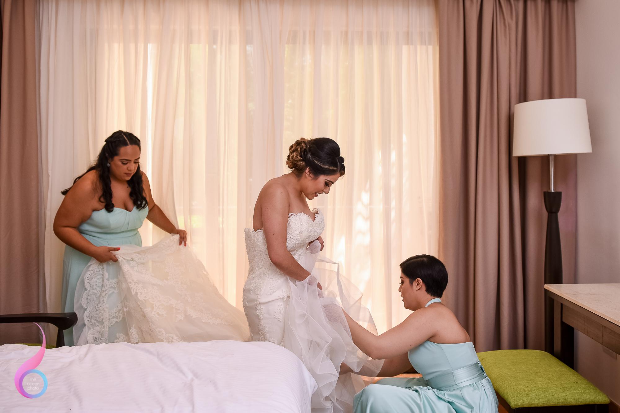TOP-Weddings-Xcaret-6