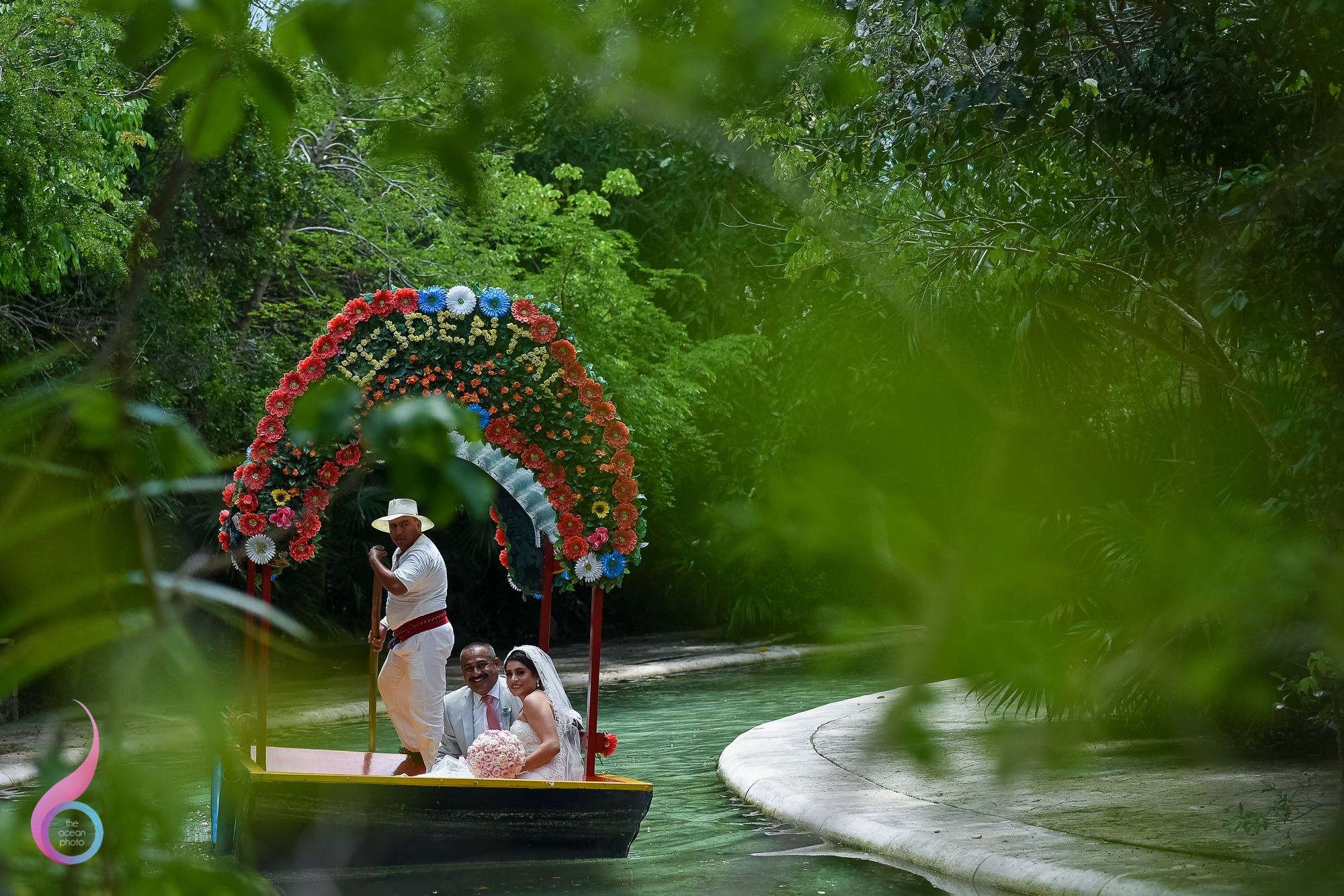 TOP-Weddings-Xcaret-47