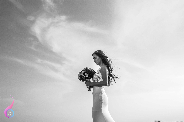theoceanphotowedding-71