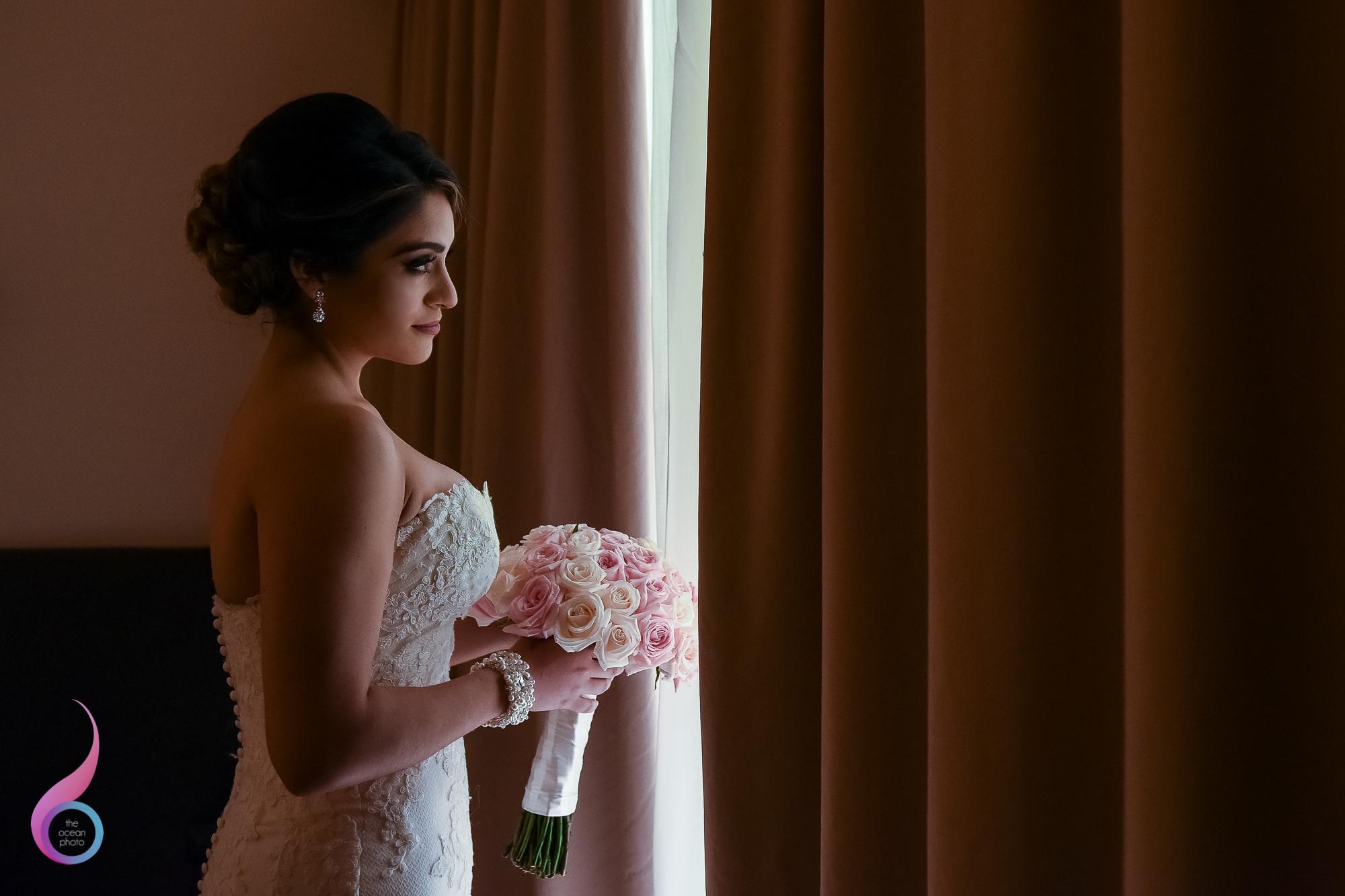 TOP-Weddings-Xcaret-25