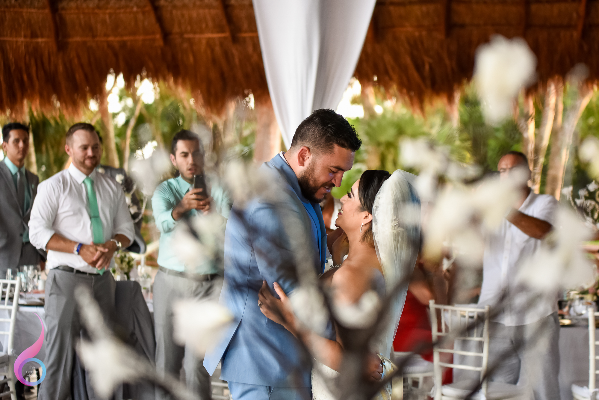 TOP-Weddings-Xcaret-165