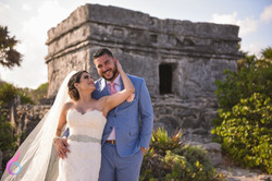 TOP-Weddings-Xcaret-132