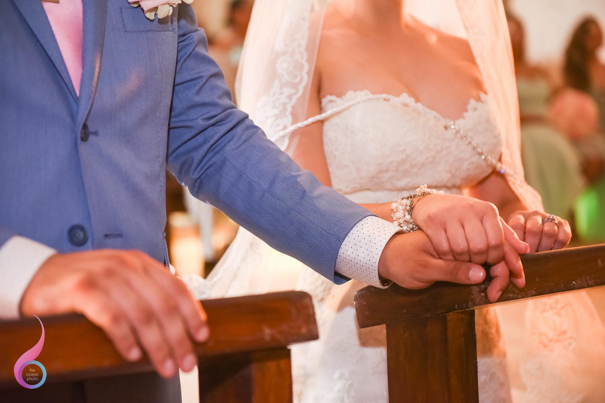 TOP-Weddings-Xcaret-107