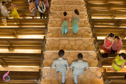 TOP-Weddings-Xcaret-88