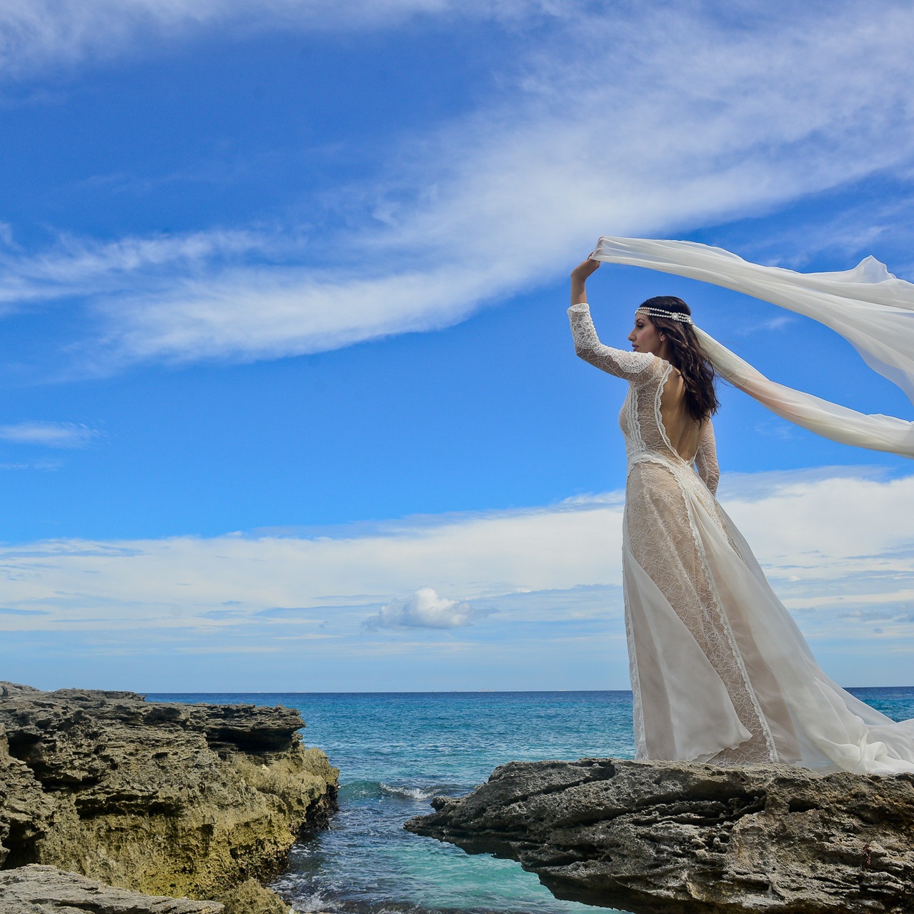 The Ocean Photo Weddings-18