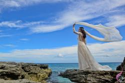 The Ocean Photo Weddings-18