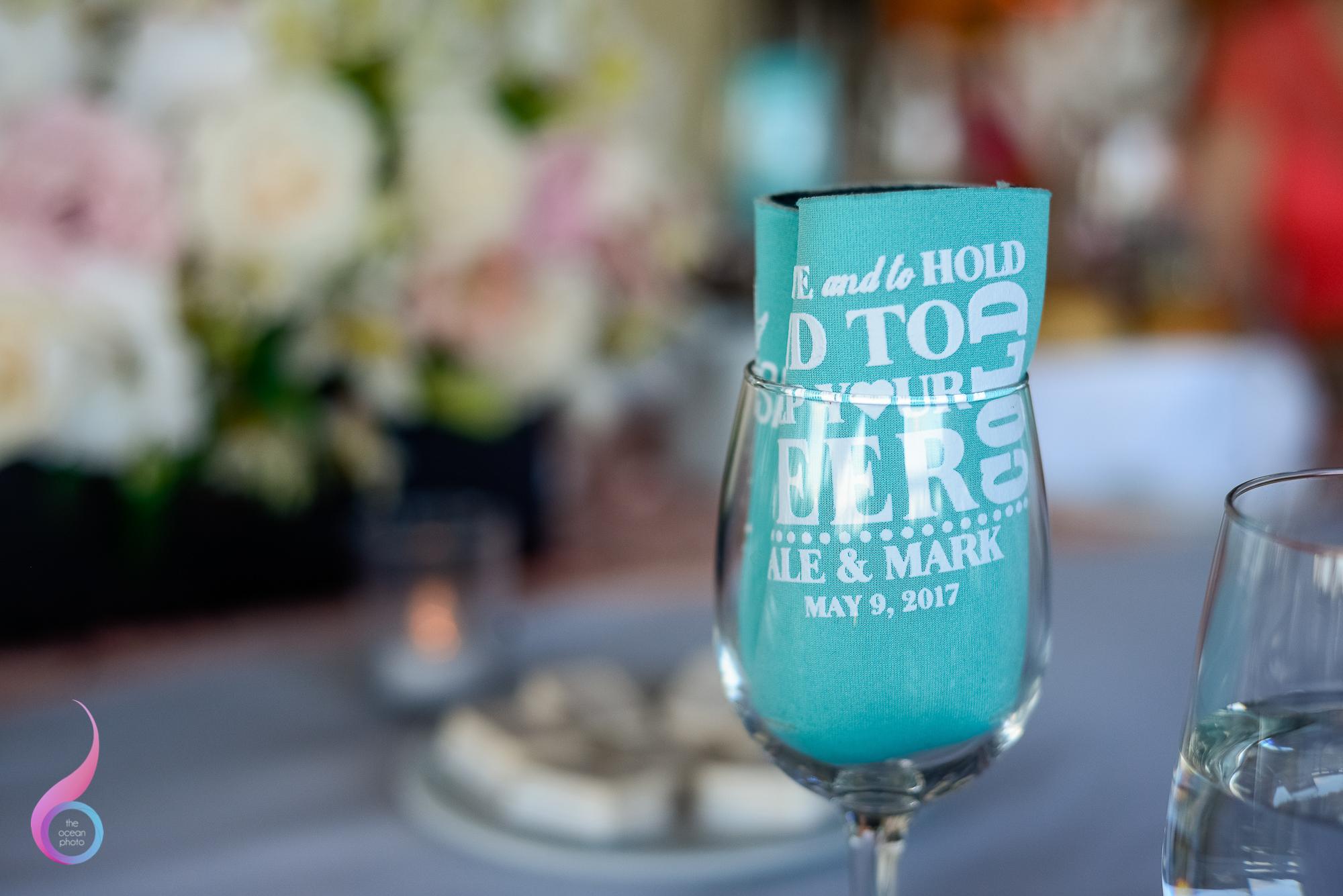 TOP-Weddings-Xcaret-157