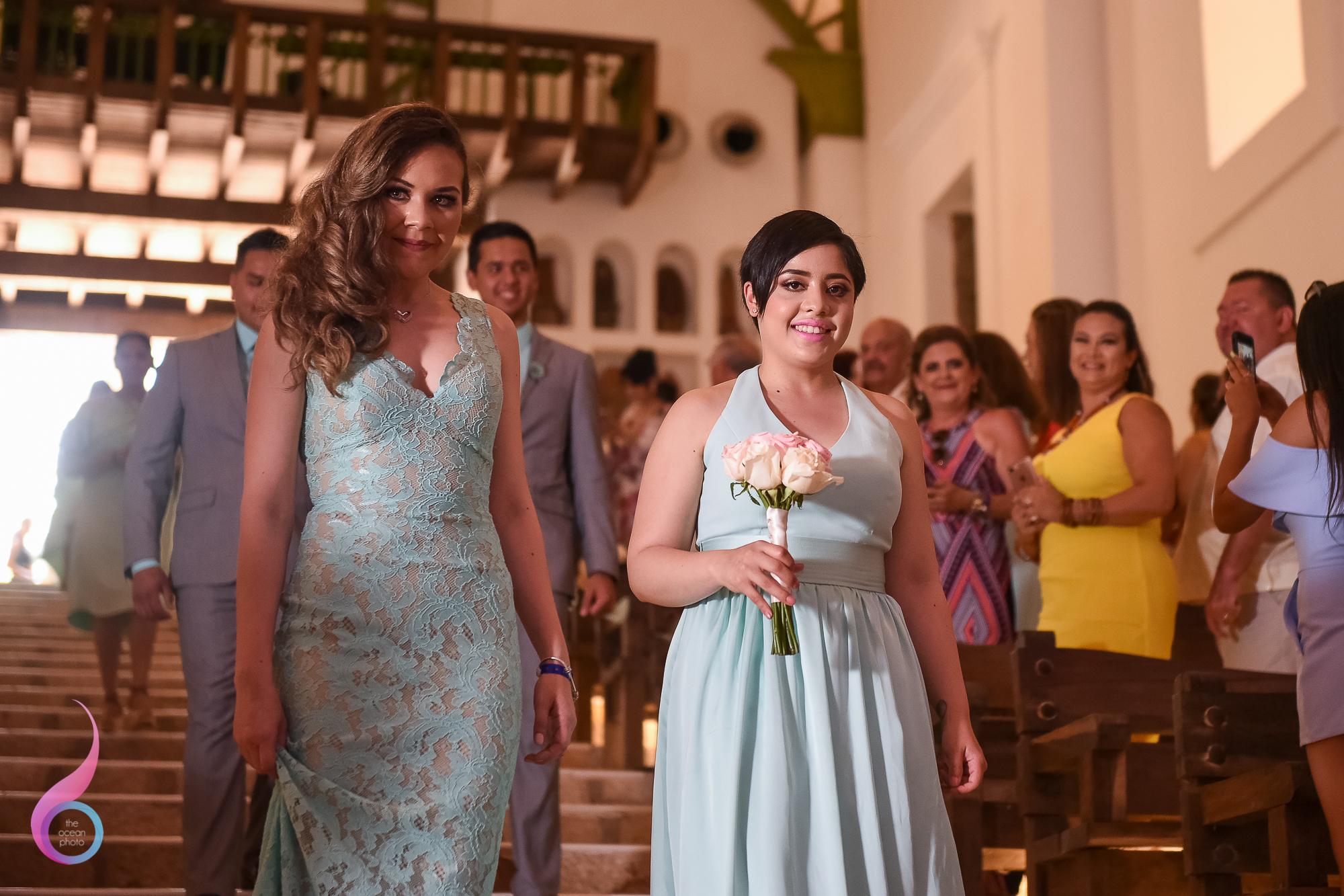 TOP-Weddings-Xcaret-86
