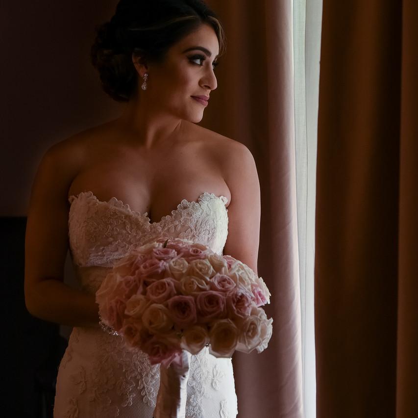TOP-Weddings-Xcaret-24