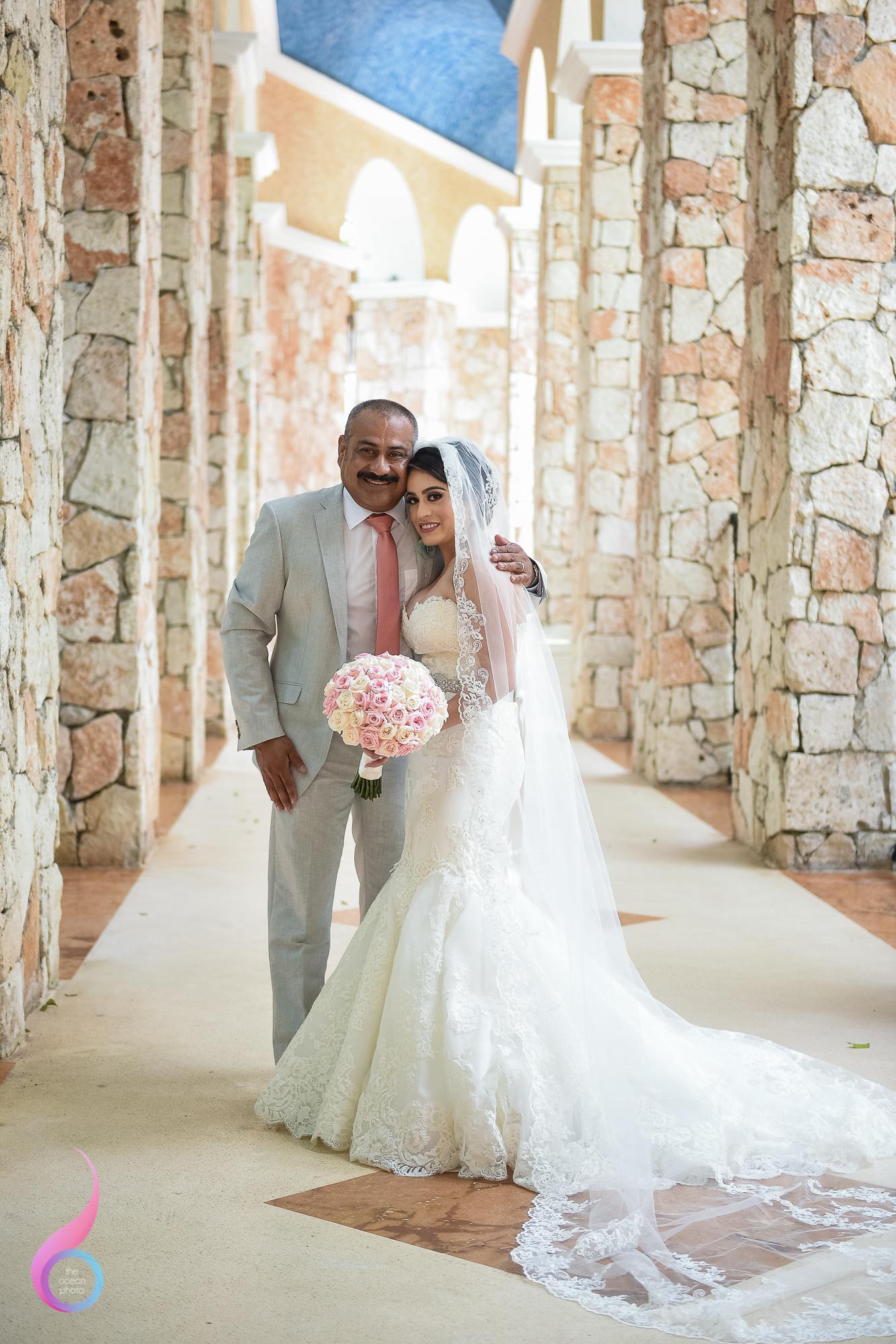 TOP-Weddings-Xcaret-39