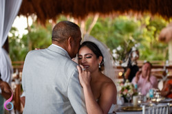 TOP-Weddings-Xcaret-167