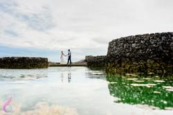 OceanPhotos-296