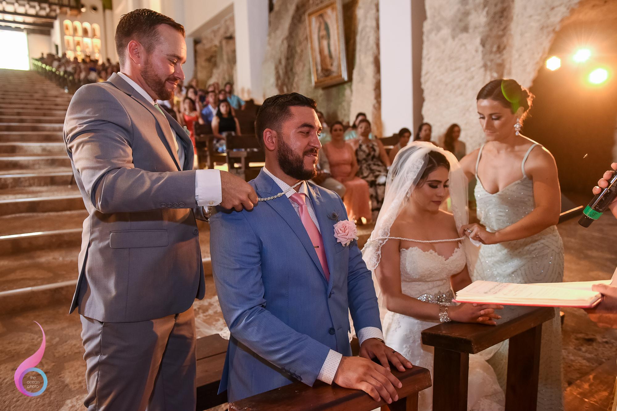 TOP-Weddings-Xcaret-105