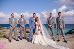 TOP-Weddings-Xcaret-130