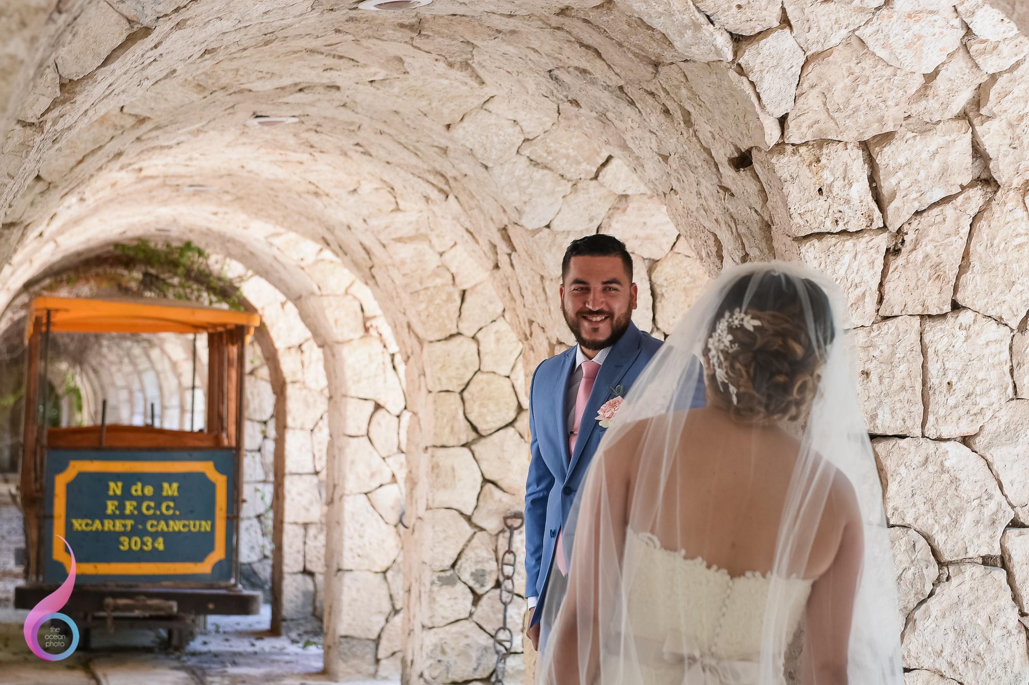 TOP-Weddings-Xcaret-54