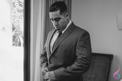 The Ocean Photo Weddings-21